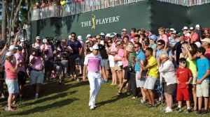 Sergio-Garcia-the-players