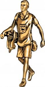 Final WGA Statue_NoBase