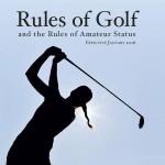 R&A e USGA anunciam alterações nas Regras do Golfe para 2016